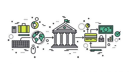 Cara Kerja Online Payment Gateway Dan Payment Gateway Terpercaya