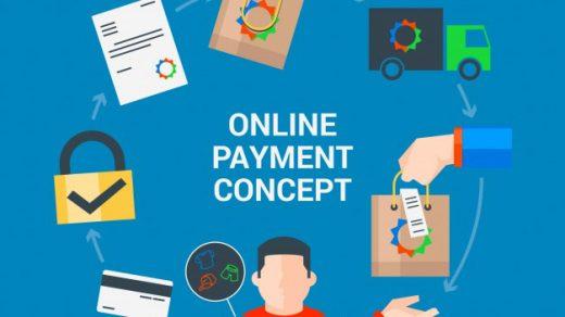 Contoh Payment Gateway Terbaik Yang Ada Di Indonesia
