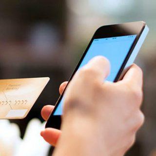 Jenis-Jenis Aplikasi Payment Digital Yang Paling Populer Di Era Modern Saat Ini