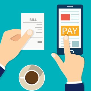 Pengertian Bill Payment dan Jenis-Jenisnya
