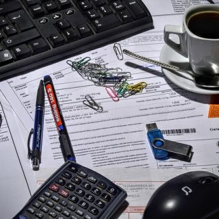 Prosedur Pembuatan Invoice Ternyata Mudah Dengan Cara Ini